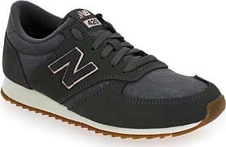 Chaussures New Balance pour Femmes Soldes : jusqu''à −65