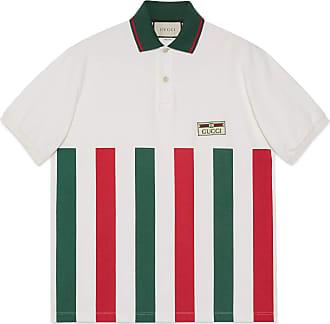 Billy Reid Pensacola Polo Shirt Jersey Stretch Green Short Sleeve Mens XXL NWT