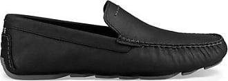 Schuhe für Herren kaufen − 216308 Produkte | Stylight