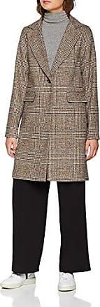 low priced 97ede d3567 Cappotti New Look®: Acquista da € 16,74+   Stylight
