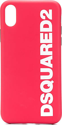 Dsquared2 cover iphone 6/7 plus a forma di ciabatta - di colore
