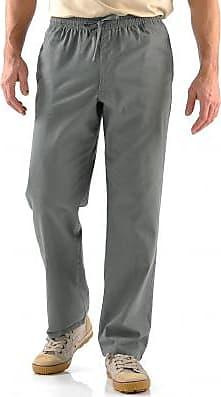 Pantalons D Été Blancheporte®   Achetez jusqu  à −70%   Stylight 05ca260271d