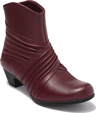 Women's Rockport® Shoes: Now up to </p>                     </div>   <!--bof Product URL --> <!--eof Product URL --> <!--bof Quantity Discounts table --> <!--eof Quantity Discounts table --> </div>                        </dd> <dt class=