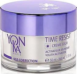 Yon-Ka Time Resist Jour