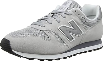 Dental verdad Omitido  New Balance 373: Must-Haves on Sale up to −52%   Stylight