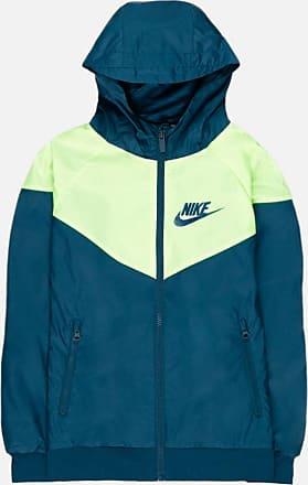 Nike: 4637 Produkter   Stylight
