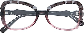 Swarovski Armação de óculos Charivari - Rosa