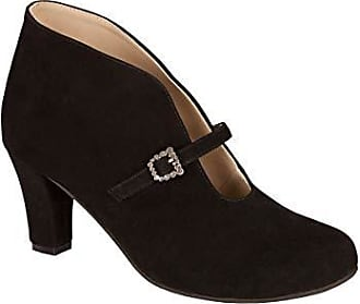 Hirschkogel® Pumps in Schwarz: ab 26,25 € | Stylight