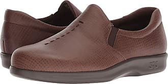 aaf9bba75350d8 SAS® Slip-On Shoes − Sale  up to −53%
