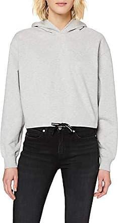 Felpe Calvin Klein da Donna: 229 Prodotti | Stylight