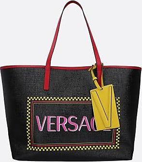d1a524d7 Versace® Tote Bags − Sale: up to −61% | Stylight