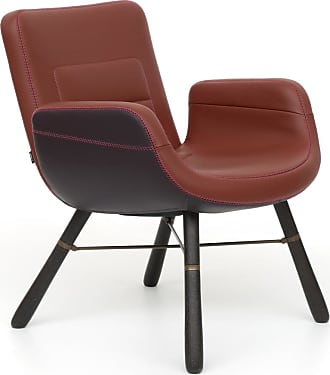 Vitra East River Chair Leather