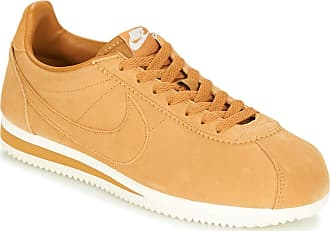 Nike Nike CLASSIC SE CORTEZ CORTEZ SE CLASSIC nwT7pnqtx8