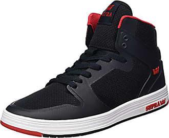 Sneakers Alte Supra®  Acquista fino a −20%  57573c08d35