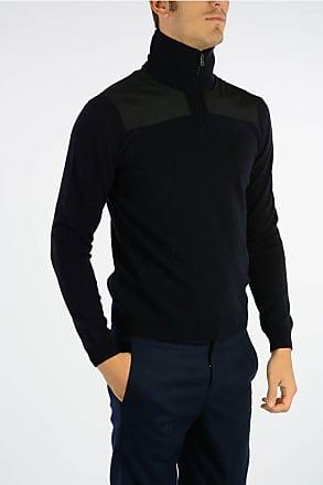 Jil Sander Wool Blend Sweater size 44