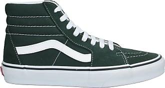 Sneaker in Grün von Vans bis zu −60% | Stylight