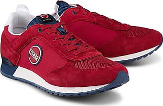85ae3ecd95a800 Herren-Schuhe in Rot von 337 Marken
