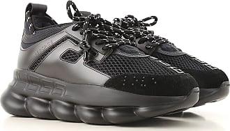versace scarpe uomo