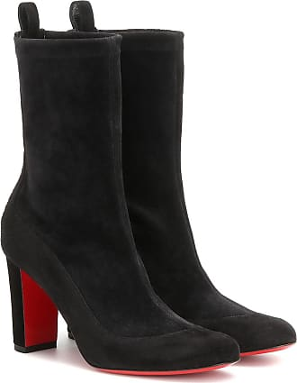 Christian Louboutin Ankle Boots − Sale