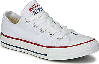 2c3ec5bdf486a8 Converse All Star Ox Canvas Low Tops Unisex Sneaker