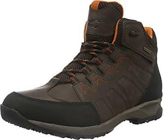 d085fc1ddb1f Stiefel in Braun von Camel Active® bis zu −23% | Stylight