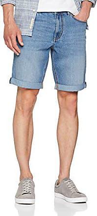 nieuwe aankomst outlet verkoop aliexpress Brax® Bermuda Shorts: Koop tot −30% | Stylight