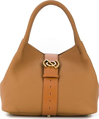 Zanellato Zoe tote bag - Brown