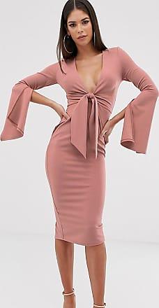 8e42a5d08241 Asos Tall Kleider: Sale bis zu −70%   Stylight