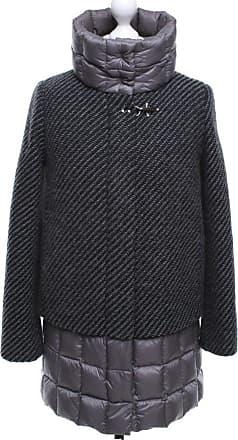 premium selection 549da 3f51d Damen-Mäntel in Grau Shoppen: bis zu −70%   Stylight