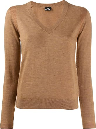a960bb0796b927 Paul Smith® Jumpers: Must-Haves on Sale up to −50% | Stylight