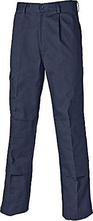 8289d712c Pantalons Habillés Dickies® : Achetez jusqu''à −71%   Stylight
