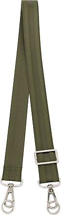 0711 Alça de bolsa ajustável 0711 - Verde