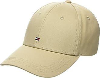 98f0136f0 Gorras De Béisbol Tommy Hilfiger para Hombre  88 Productos