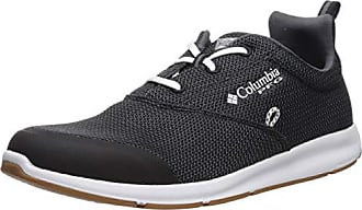 1871a99d308fe Men's Columbia® Shoes − Shop now up to −50% | Stylight