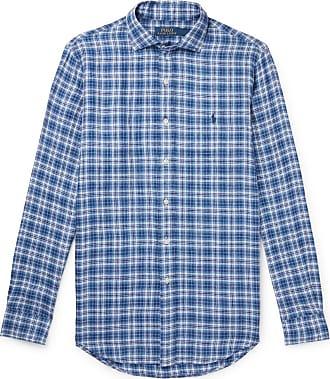 90ff77ecb Men s Polo Ralph Lauren® Casual Shirts − Shop now up to −70 ...