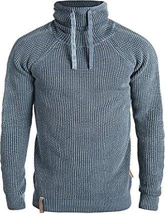Indicode Sweatshirts für Herren: 64+ Produkte ab 10,95