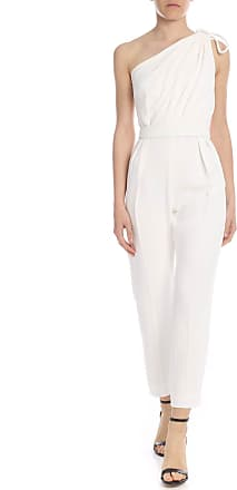 fde04d24b3a Max Mara® Jumpsuits  Must-Haves on Sale up to −40%