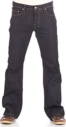 LTB Jeans Damen Valerie Jeans, Camenta Wash 51273, 29W 32L