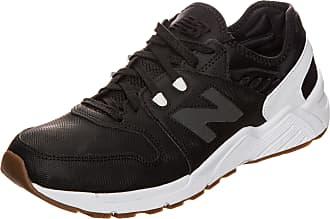 165e007ead2b21 Sneaker in Schwarz von New Balance® bis zu −23%