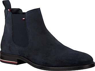 classic fit cf2e0 6c80a Tommy Hilfiger Schuhe für Damen: 2521 Produkte im Angebot ...
