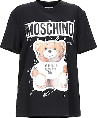 Moschino® T Shirts − Sale: up to −65% | Stylight