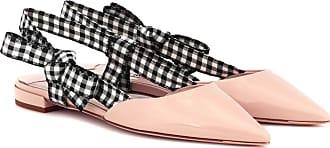 quality design 6c342 932fd Schuhe von Miu Miu®: Jetzt bis zu −50% | Stylight