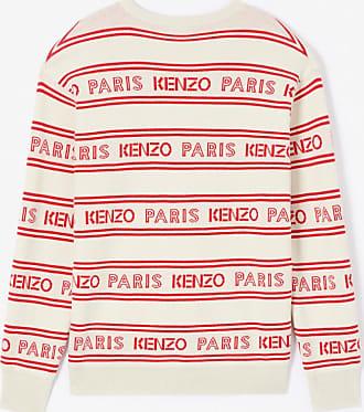 Kenzo Pull KENZO Paris