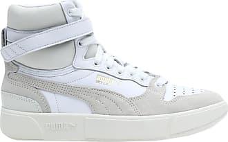 Sneakers Alte Puma: Acquista fino a −65% | Stylight