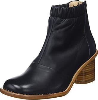 d2d3c6e15e565 Zapatos de Neosens®  Compra desde 34