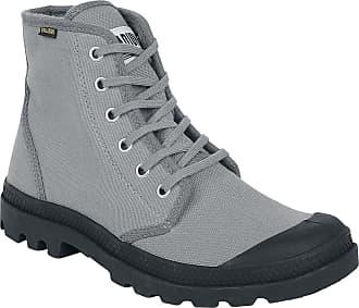 Palladium Sneaker für Herren: 193+ Produkte bis zu −20