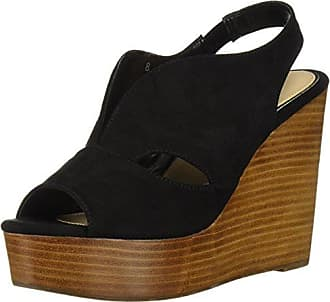 55e26d6c0 Callisto® Wedges  Must-Haves on Sale at USD  17.88+