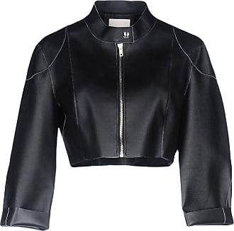 buy popular 5a525 0cb7f Giubbotti In Pelle Pinko®: Acquista fino a −57% | Stylight