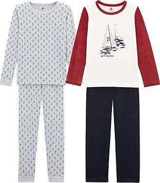 d2379854f3c81 Ensembles Pyjama − Maintenant   2986 produits dès 14