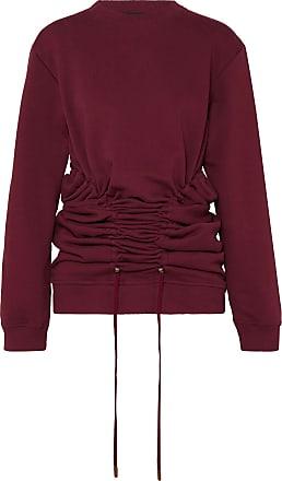 Y / Project TOPS - Sweatshirts auf YOOX.COM
